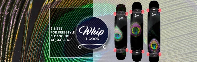 1170-header-dancing-whipp-rayne