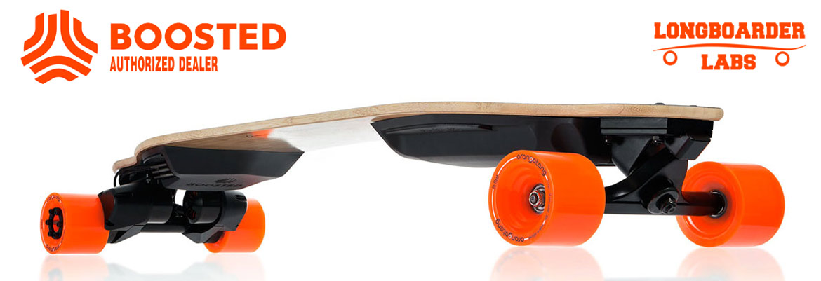 1170Boosted-Electric-Boards-Vancouver-Canada-header
