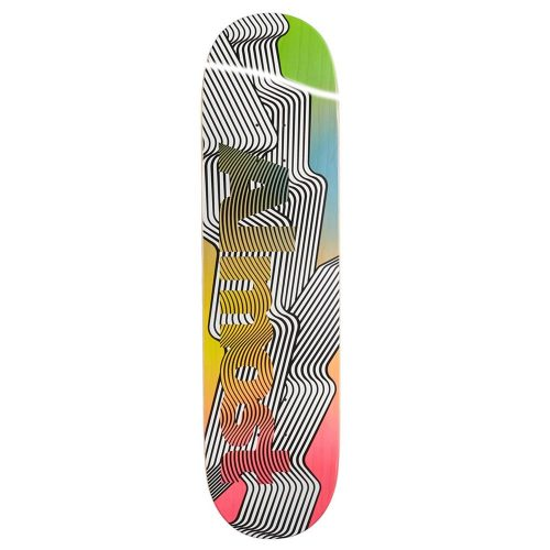 Almost Out there Impact Light Rodney Mullen 8.25 x 32 WB 14.25 Canada Online Sales Vancouver Pickup