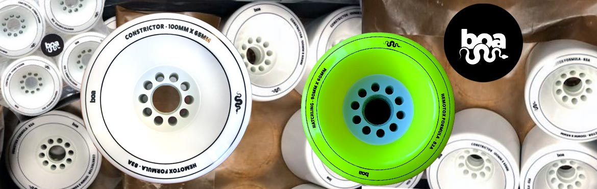 Boa-Wheels-Header-1170-