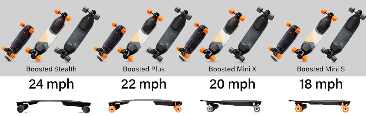 Boosted-Boards-2018-NEW