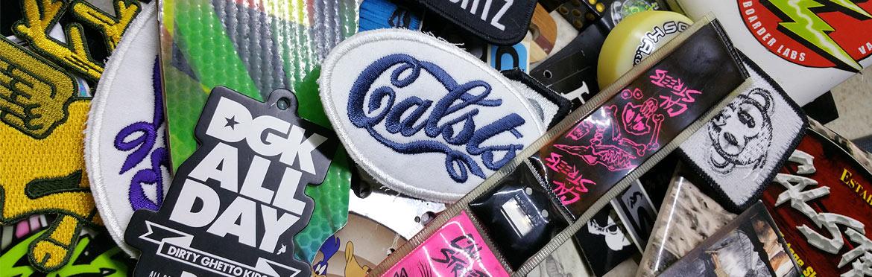 CalStreets-header-1170x