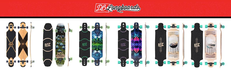 DB-Longboards-Larg-1170-header