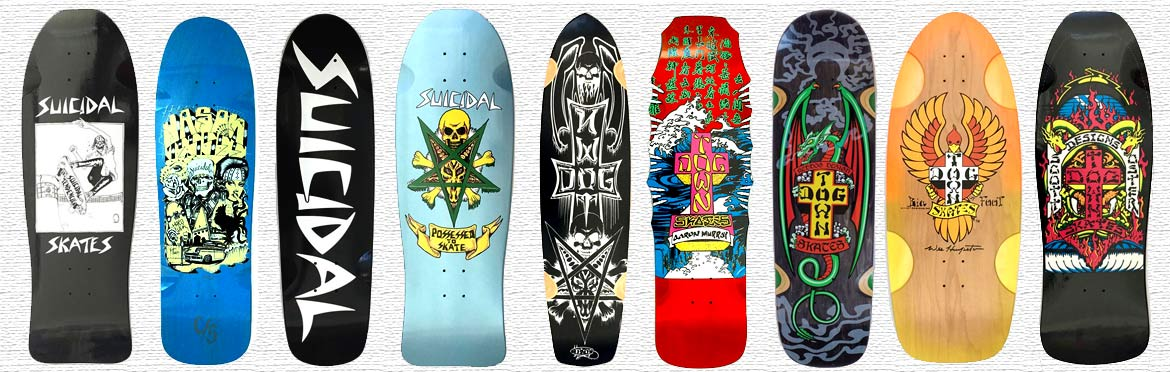 Dogtown-Decks-Header-1170