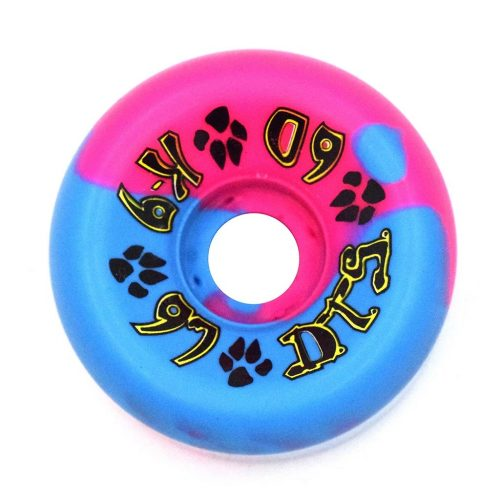 Dogtown K-9 80's Wheels Canada Online Sales Vancouver Pickup