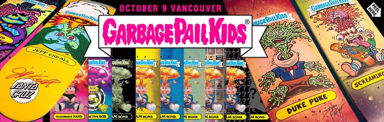 GARBAGE-Pail-Kids-Header-1170