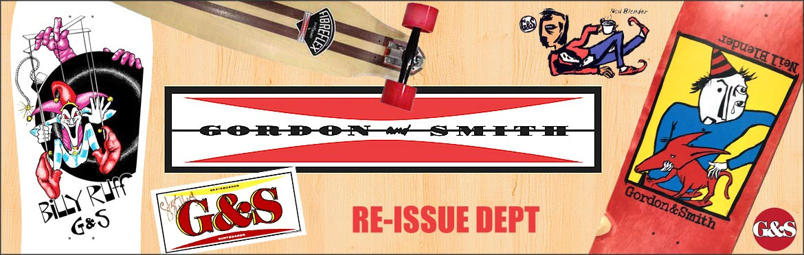 GS-hEADER-1170-re-issues