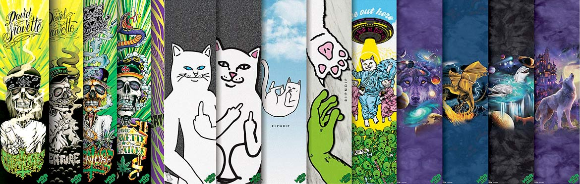 GripTape-Palace-at-CalStreets-Header-1170