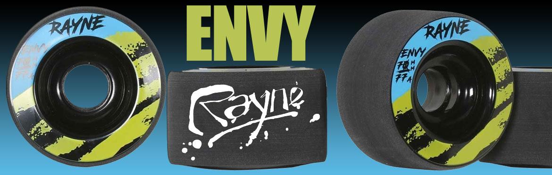 RAYNE-ENVY-HEADER-1170