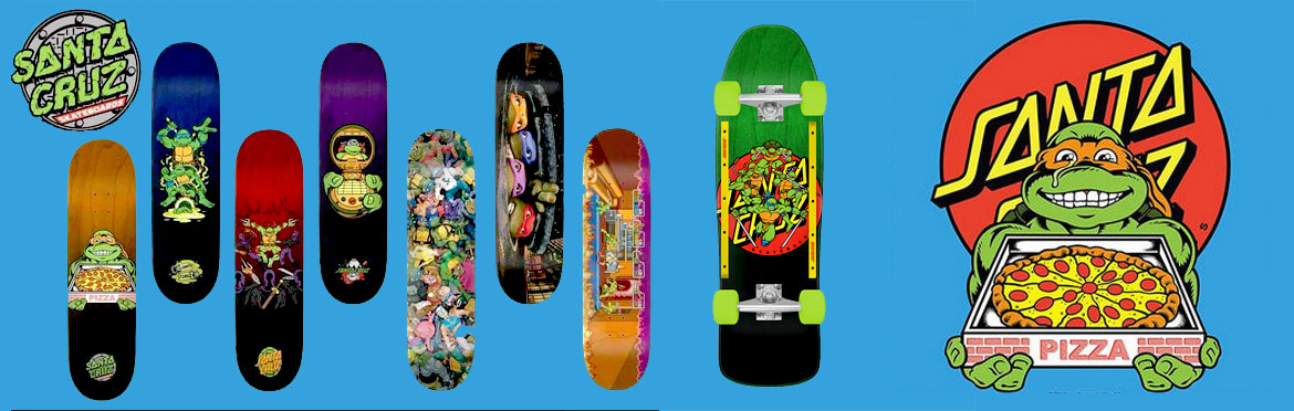 SantaCruz-Ninja-Turtles-Decks-1170-header