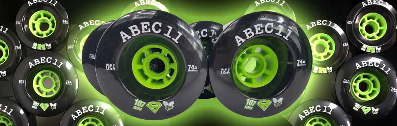 abec11-1170-glowy-header-refly