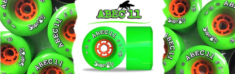 abec11-1170-header-workfile-rfx-superfly-wheels-boarderlabs