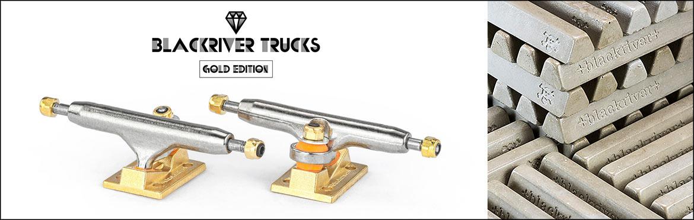 blackriver-trucks-and-cement-header-1170-fullsize