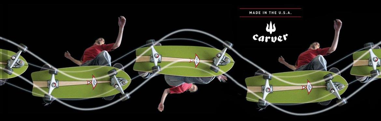 carver-longboarder-labs-header