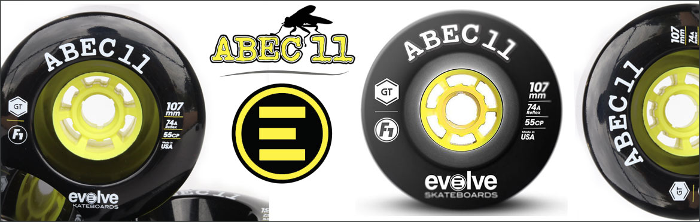 evolve-abec-1170-HEADER-107MM