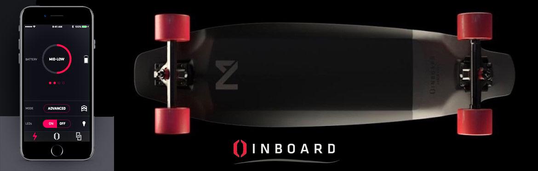 inboard-header-1170-summer2018