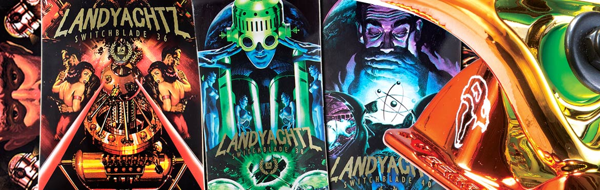 landyachtz-switchblade-header