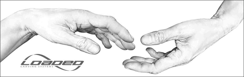 loaded-hands-gloves-1170-header-RFX