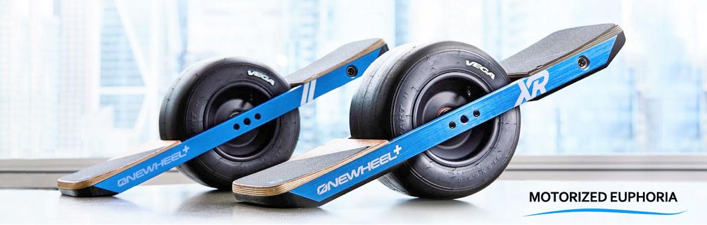 onewheel-euphoria-header-1170