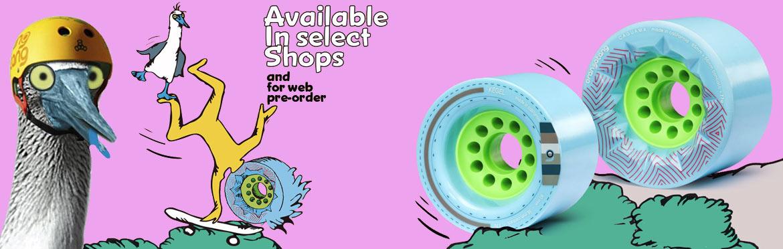 orangatang-77a-turq-wheels-Purp
