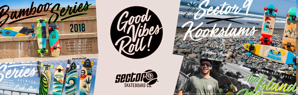 sector9-good-vibes-lots