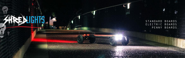 shred-lights-header-large-1170-RFX