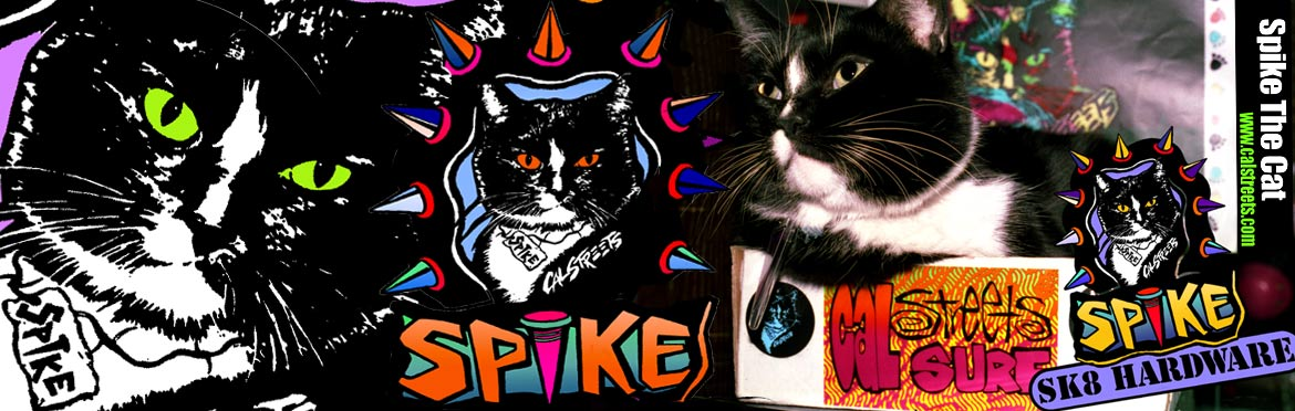 spike-the-cat-skate-hardware1170-header
