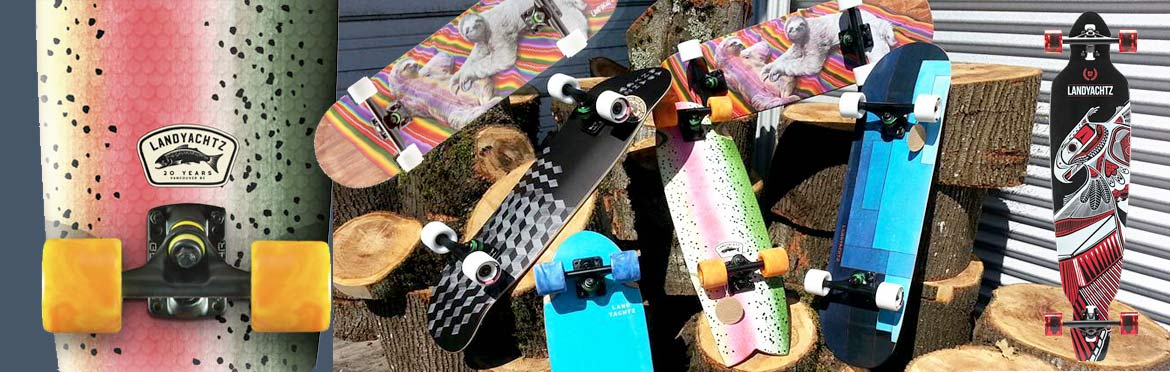 summer-2017-Landyachtz-July-FLAT-HEADER-1170