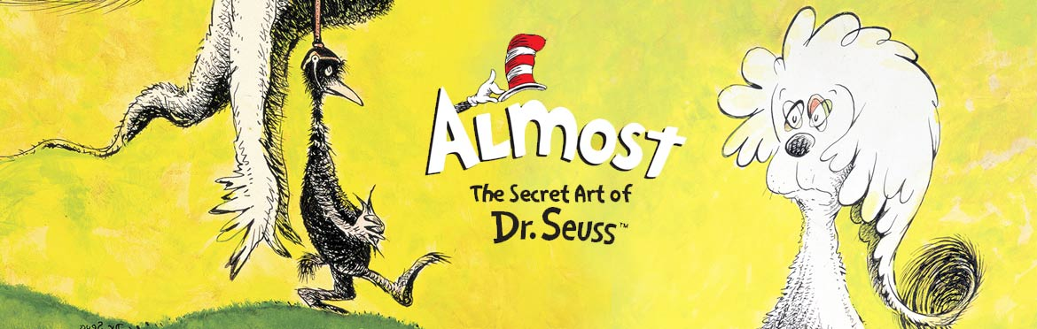 ALMOST-HEADER-DR-SUESS-1170