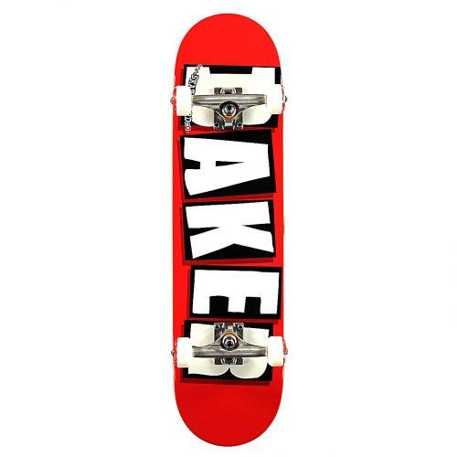 Baker Brand Logo Complete Canada Online Sales Vancouver Pickup