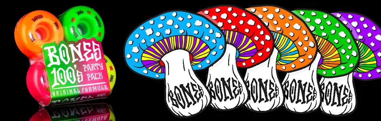 bones-party-pack-header-mushroom-party-1170
