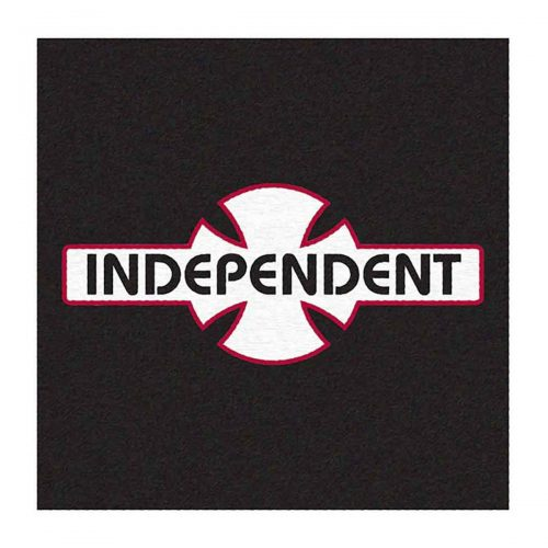 Independent Trucks O.G.B.C. Rug Canada Online Sales Vancouver Pickup