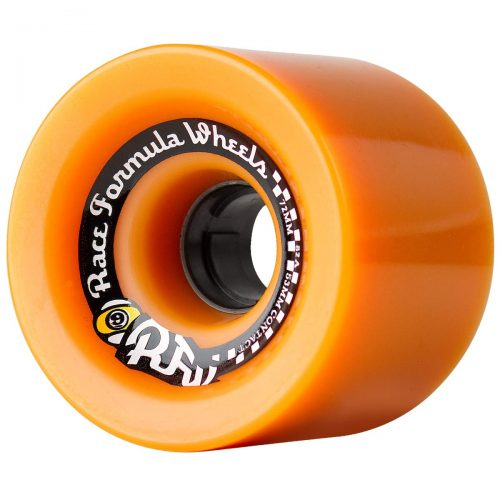 Sector 9 Race Formula Canada Online Sales Vancouver Pickup