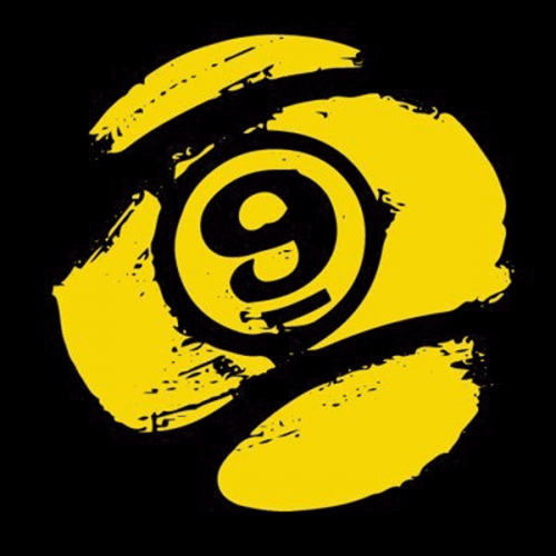 Sector 9 Canada Online Sales Vancouver Pickup