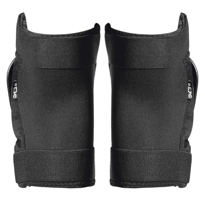 TSG All Terrain Elbow Pads Canada Online Sales Vancouver Pickup