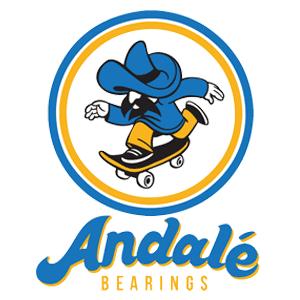 Andalé Bearings
