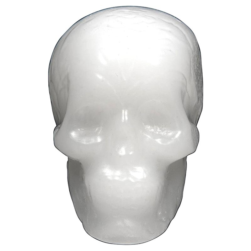 Andalé Skull Wax Canada Online Sales Vancouver Pickup