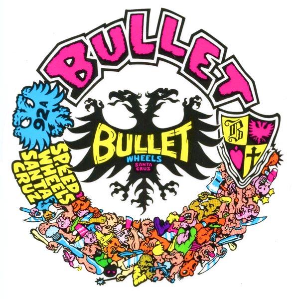 Santa Cruz Bullet Canada Online Sales Vancouver Pickup