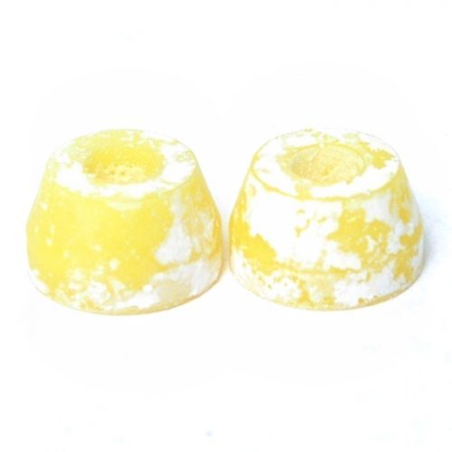 Riptide WFB Cone Bushings 88a Yellow Canada Online Sales Vancouver Pickup