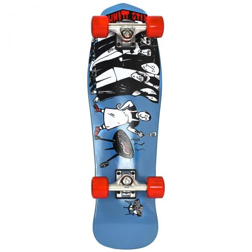 Schmitt Stix Joe Lopes BBQ Mini Cruiser Canada Online Sales Vancouver Pickup