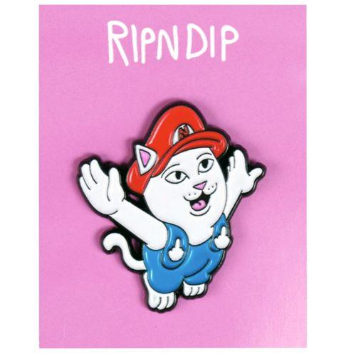 Rip N Dip Nermio Pin Canada Online Sales Vancouver Pickup