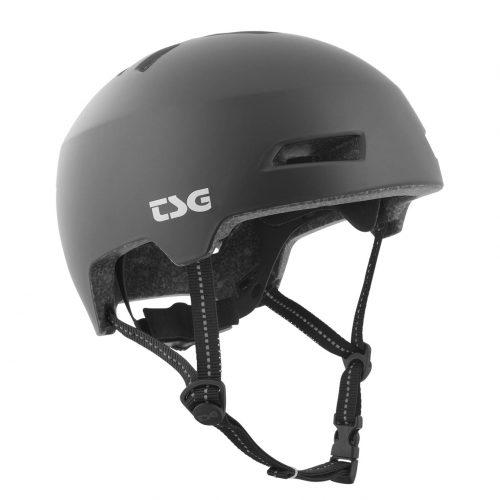 TSG Status Helmet Canada Online Sales Vancouver Pickup