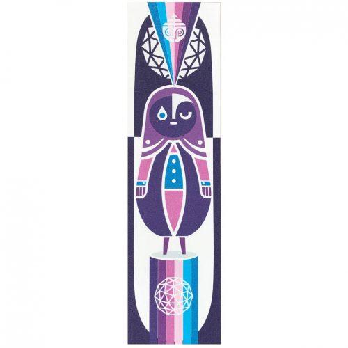 Darkroom Prisma Griptape Skateboard Canada Online Sales Vancouver Pickup