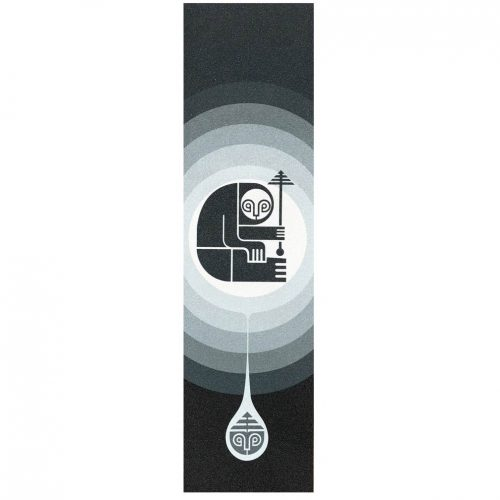 Darkroom Sloth Drop Griptape Skateboard Vancouver Canada Online Sales Pickup
