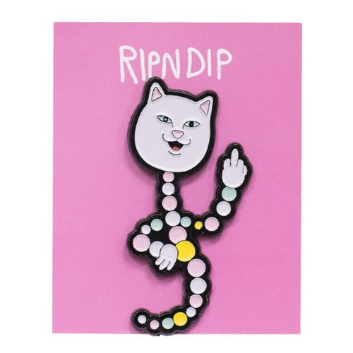 Rip N Dip DNA Pin Canada Online Sales Vancouver Pickup