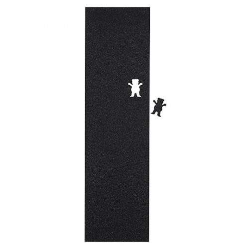 Grizzly Bear Cut Out Griptape Canada Online Sales Vancouver Pickup