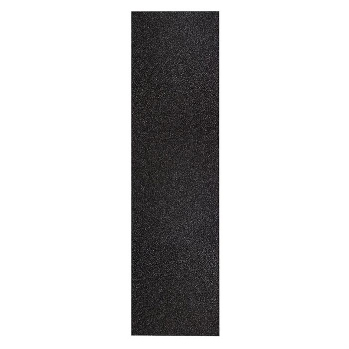 Jessup Ultra Grip Sheet Black Canada Online Sales Vancouver Pickup