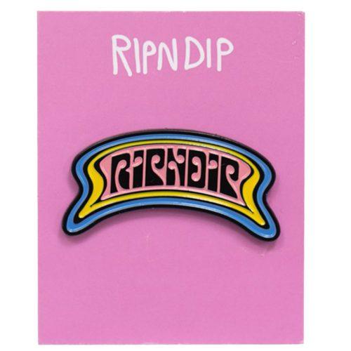 Rip N Dip Moonlight Pin Canada Online Sales Vancouver Pickup
