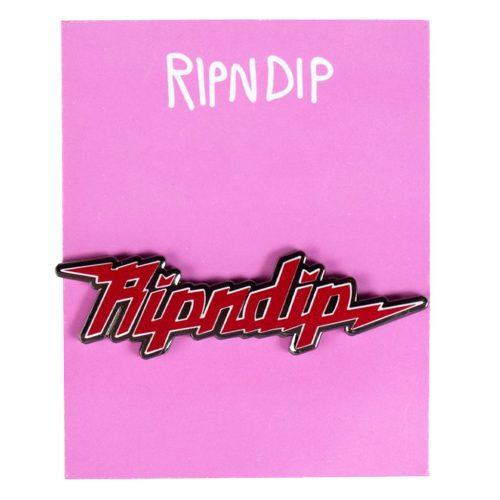 Rip N Dip Rock N Nerm Canada Online Sales Vancouver Pickup