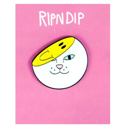 Rip N Dip Smyle Pin Canada Online Sales Vancouver Pickup